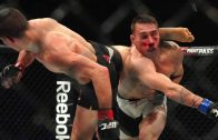Charles-Rosa-happy-with-time-in-UFC-despite-fights-falling-out-feels-time-is-right-for-him-to-shine-attachment