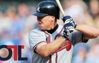 Chipper-Jones-Opens-Up-About-Legendary-Career-Outside-The-Lines-attachment