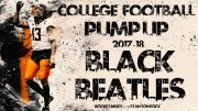 College-Football-Pump-Up-2017-18-Black-Beatles-Best-Plays-of-the-2016-17-Season-attachment