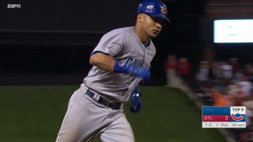 Contreras-hammers-a-game-tying-homer-attachment
