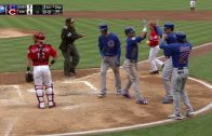Contreras-hammers-a-grand-slam-in-the-2nd-attachment