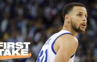 Curry-Showing-He-Hasnt-Forgotten-About-Finals-Collapse-Final-Take-First-Take-April-5-2017-attachment