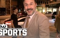 DAVID-ARQUETTE-Hey-Gronk-…-ILL-BE-YOUR-WWE-MANAGER-TMZ-Sports-attachment