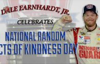 Dale-Earnhardt-Jr.-Celebrated-National-Random-Acts-of-Kindness-Day-ESPN-Archives-attachment
