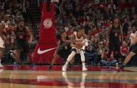 Damian-Lillard-Shows-Off-His-Craftiness-04.01.17-attachment