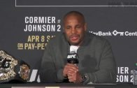 Daniel-Cormier-surprised-by-Johnsons-gameplan-at-UFC-210-I-dont-feel-like-he-should-walk-away-attachment