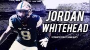 Dual-Threat-Pittsburgh-Safety-Jordan-Whitehead-Ultimate-Career-Highlights-attachment