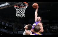 Dunk-of-the-Year-Larry-Nance-Jr-attachment