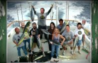 EJs-Neato-Stat-Pacers-Gone-Fishin-Inside-the-NBA-NBA-on-TNT-attachment