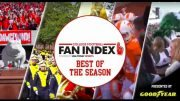Fan-Index-Best-Stadium-and-Atmosphere-attachment