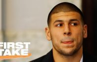 First-Take-Discusses-CTE-Aaron-Hernandez-Suicide-First-Take-April-21-2017-attachment