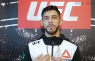 Full-Interview-Yair-Rodriguez-after-his-win-over-legend-B.J.-Penn-at-UFC-Fight-Night-103-attachment