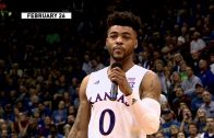 Grant-Hill-and-AP-Player-of-the-Year-Frank-Mason-III-attachment