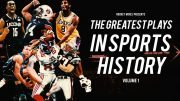 Greatest-Sports-MomentsHighlights-of-All-Time-Volume-1-attachment