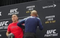 Highlights-from-the-UFC-on-FOX-24-open-workout-Wilson-Reis-attachment