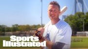 Hunters-Hitters-Youth-Baseball-Camp-Sports-Illustrated-attachment