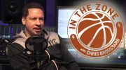In-the-Zone-with-Chris-Broussard-Audio-Podcast-Episode-14-FS1-attachment