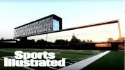 Inside-Oregons-Football-Performance-Center-Sports-Illustrated-attachment