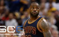 Is-Any-Eastern-Conference-Team-A-Real-Threat-To-Cavaliers-SC6-April-25-2017-attachment