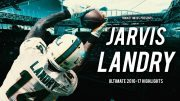 Jarvis-Landry-XO-Tour-Life-Dolphins-Career-Highlights-attachment
