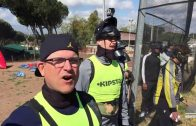 Jim-Harbaugh-Takes-No-Prisoners-In-Paintball-ESPN-Video-attachment