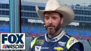 Jimmie-Johnson-Post-Race-Interview-2017-TEXAS-NASCAR-VICTORY-LANE-attachment