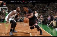 Jimmy-Butlers-30-23-in-the-2nd-Half-Propels-Bulls-to-Game-1-Victory-April-16-2017-attachment