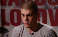 Joe-Lauzon-doesnt-feel-quite-so-bad-about-win-over-Marcin-Held-attachment