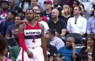 John-Wall-Swats-The-Shot-Off-The-Backboard-And-Out-Of-Bounds-April-8-2017-attachment