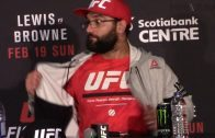 Johny-Hendricks-loves-how-he-feels-at-middleweight-attachment