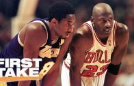 Kobe-Bryant-Was-The-Greatest-Basketball-Player-First-Take-April-20-2017-attachment