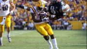 Leonard-Fournette-Monster-Ultimate-LSU-HIghlights-attachment