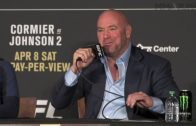 Luke-Rockhold-offered-to-Anderson-Silva-at-UFC-212-but-Dana-White-says-its-a-process-attachment