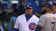 MIL@CHC-Schwarber-places-a-perfect-bunt-for-base-hit-attachment