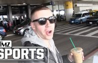 Macklemore-to-Marshawn-Lynch-Please-Dont-Go-to-the-Patriots-TMZ-Sports-attachment