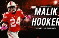 Malik-Hooker-Ohio-State-Safety-2016-17-Highlights-attachment