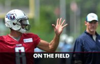 Marcus-Mariota-at-rookie-mini-camp-attachment