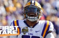 Max-Kellerman-Browns-Should-Draft-Jamal-Adams-With-No.-1-Pick-First-Take-April-27-2017-attachment
