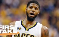 Max-Kellerman-Lakers-Should-Not-Trade-For-Paul-George-First-Take-April-25-2017-attachment