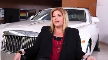 Meet-the-dealers-who-have-sold-Floyd-Mayweather-100-cars-attachment