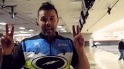 Mind-blowing-tricks-by-the-worlds-best-bowler-attachment