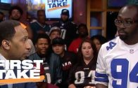 Mollywood-A-Cowboys-Fan-Faces-Stephen-A.-In-Philadelphia-First-Take-April-27-2017-attachment