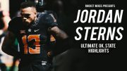 Most-Underrated-Safety-Jordan-Sterns-Ultimate-Career-Highlights-attachment