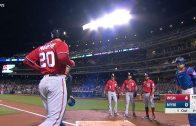 Murphy-crushes-a-grand-slam-to-right-center-attachment