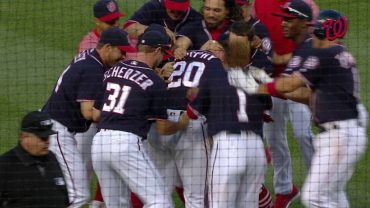 Murphy-delivers-a-walk-off-double-to-right-attachment