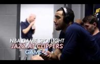 NBA-Game-Spotlight-Jazz-Clippers-Game-2-attachment