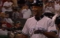 NYY@OAK-Strawberry-drills-a-game-tying-grand-slam-attachment