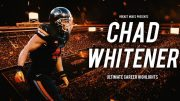 Oklahoma-State-LB-Chad-Whitener-Ultimate-Career-Highlights-attachment