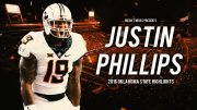Oklahoma-State-LB-Justin-Phillips-2016-Highlights-attachment