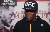 Ovince-Saint-Preux-says-mental-game-helped-him-pull-off-submission-win-at-UFC-Fight-Night-108-attachment